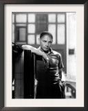 Yul Brynner, 1957 Prints