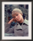 Julie Christie, 1960s Prints
