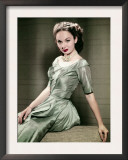 Ann Blyth, 1940s Prints