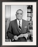 J. Edgar Hoover, Founder of the Federal Bureau of Investigation. September 28, 1961 Prints