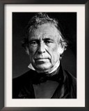 Zachary Taylor, U.S. President 1849-1850 Prints