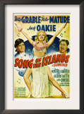 song of the islands victor mature betty grable jack oakie 1942 The two girls become dirty anal sluts and get their asses ...