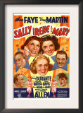 Sally, Irene and Mary, 1938 Prints
