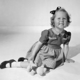 Children's Wear Photographic Print by Chaloner Woods