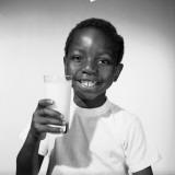 Nourishing Milk Photographic Print by Chaloner Woods