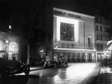 Folies Bergere Photographic Print