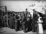 Cnt Militia Photographic Print