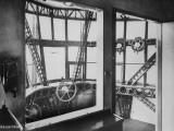 Zeppelin Lz 127 Photographic Print