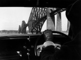 Forth Bridge Photographic Print