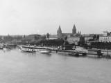 Mainz Photographic Print