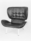 Easy Chair Photographic Print by Chaloner Woods