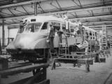 Gwr Train Photographic Print