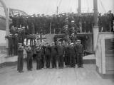 Empire Day Photographic Print