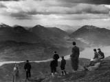 Loch Lomond Photographie