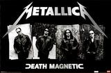 Metallica - The Stare Posters