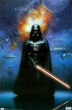 Star Wars - Vader Posters