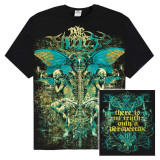 The Faceless - No Truth T-Shirts