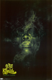 Wiz Khalifa - Rolling Papers Posters