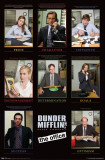 The Office - Success Grid Posters