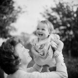 Bundle of Joy Photographic Print by Chaloner Woods