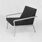 Armchair Photographic Print by Chaloner Woods