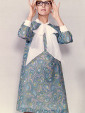 Smock-Frock Photographic Print by Chaloner Woods