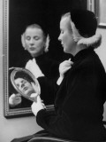 Mirror Mirror Photographic Print by Chaloner Woods