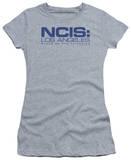 Juniors: NCIS LA-Logo T-shirts