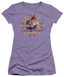 Juniors: Murder She Wrote-Jessica T-Shirt