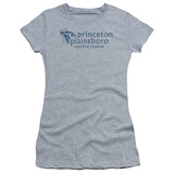 Juniors: House-Princeton Plainsboro T-shirts