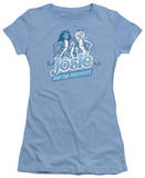 Juniors: Archie Comics-Glamour Girls Camisetas