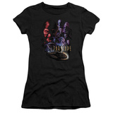 Juniors: Farscape-Criminally Epic T-Shirt