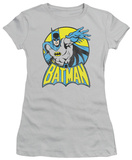 Juniors: DC-Batman T-shirts