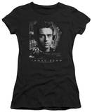 Juniors: James Dean-Dream Live T-Shirt