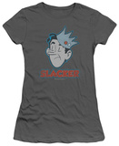 Juniors: Archie Comics-Slacker T-shirts