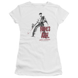 Juniors: Army Of Darkness Shirt