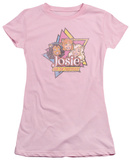 Juniors: Archie Comics-Stars T-shirts