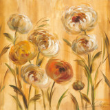 Silvia Vassileva - Sunshine Mums II Obrazy