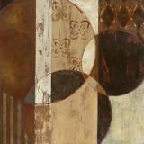 Kaleidoscope I Posters by Carol Robinson