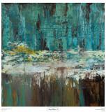 Deep Waters I アート : ジャック・ロス