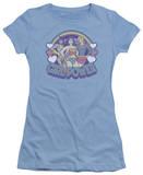 Juniors: DC-Retro Girl Power Vêtement