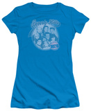 Juniors: 90210-Circle Of Friends Camisetas