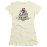 Juniors: I Love Lucy-Great Shot Shirts