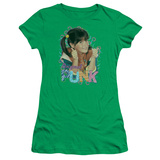 Juniors: Punky Brewster-Original Shirt