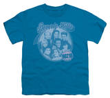 Youth: 90210-Circle Of Friends T-Shirt