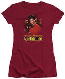 Juniors: Star Trek-Stunning T-shirts