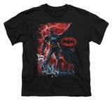 Youth: Batman-Gotham Reign T-Shirt