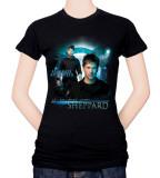 Women's: Stargate Atlantis - John Sheppard T-shirts
