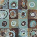 Earth II Prints by Tara Gamel