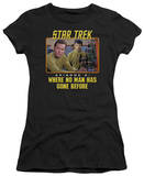 Juniors: Star Trek-Episode 2 Shirt